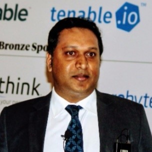 Manu Nair, General Manager at Oregon Systems