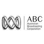 Alicia Olson-Keating, Head of Audience Data and Insights at ABC
