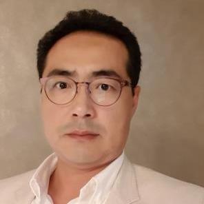 Dr. Vincent Taehyun Park