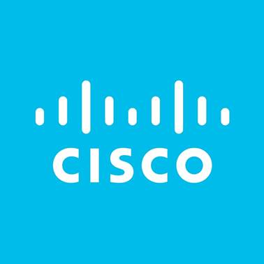 Alex Goryachev, Managing Director Innovation Centres at Cisco