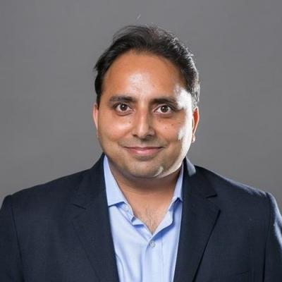 Rohit Prabhakar