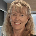 Karen Patterson, Director of Capability and Culture at Clinical Excellence Commission