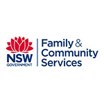 Ann Turner, Program Director Information Management Modernisation & Line of Business Strategy at Department of Family and Community Services NSW