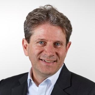 Stephane Malrait