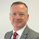 Steve Snowdon