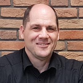 Thorsten Weiler
