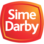 Steven Khoo, Assistant Vice President at Sime Darby Plantation