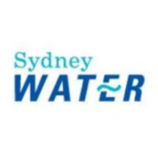 Mike Wassell, Hydraulic System Services Manager at Sydney Water