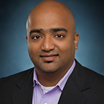 Anoop Prasanna, Director - Head of Intelligent Automation, Global Business Services – Enterprise Automation Services at Walmart