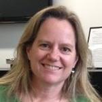 Amanda Harsas, Head of Finance Transformation at Healius Ltd