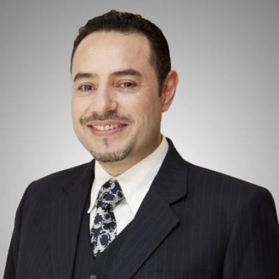 Mike Ghasemi, Retail, Hospitality & Travel Chief Industry Analyst, Digital Evangelist & Keynote Speaker at Mike Ghasemi Research
