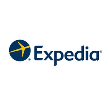 Parul Kumar, Global Head Operational Excellence at Expedia