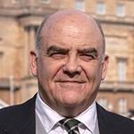 Ewan Duncan