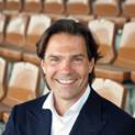 Mike Hoogveld, Partner, Author,  Agile Management: The fast and flexible approach to continuous improvement in organizations and Guest Lecturer,University of Nyenrode at Holland Consulting