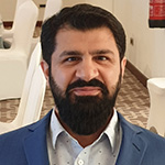 Muhammad Saad Anwar Begawala