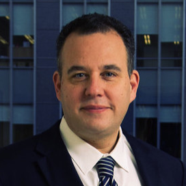Andrew Susman, Co-Chair at Advertising Trust & Transparency Forum
