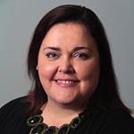 Jennifer Rossiter, Senior Director Corporate Services at Princess Alexandra Hospital & QEII Hospital Network