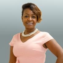 Tanesha Daniels