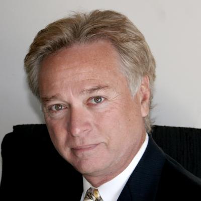 Craig S. Bassin, CEO at EasyAsk