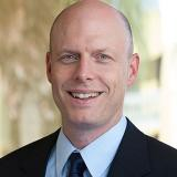 Jeffrey Blum, Senior Vice President, Western Region at Kone