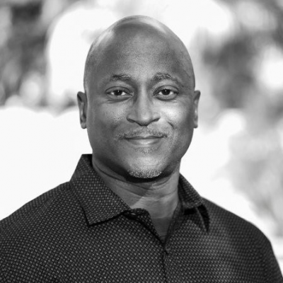 REGGIE FOSTER, Sr. Director - Packaging, Labeling, & Logistics at Kite Pharma, a Gilead Company