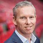 Sander van Stiphout