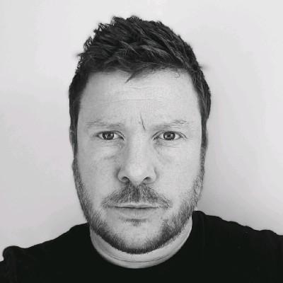 Peter Sensier, Director of Digital Marketing at Go Compare