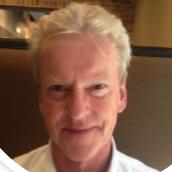 Mike Spindler, CEO at FultonFishMarket.com