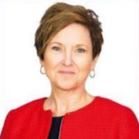 Deb Gran, Chief HR and People Leader at DiaSorin