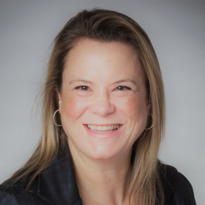 Ingrid Dueck, Client Relationship Manager, Consultant at Kepner-Tregoe