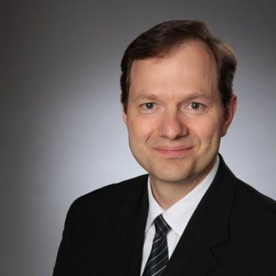 Dr. Christian Danz