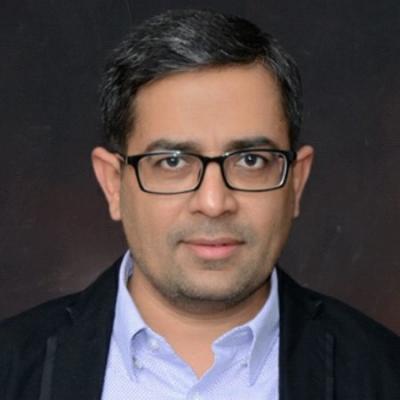 Rajnish Narula