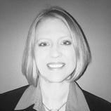 Elizabeth Wise, GuestPath Business Partner at Delware North