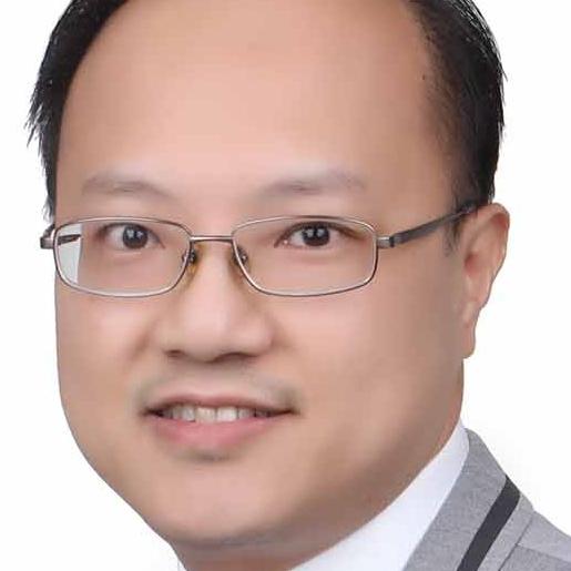 Steve Ng, Vice President, Digital Operations & Platforms at Mediacorp