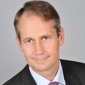 Michael Lützeler