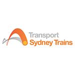 Julian Narborough, Executive Director Customer Service at Sydney Trains