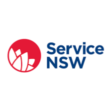 Chris Fechner, Executive Director Service Delivery – Digital and Middle Office Channels at Service NSW