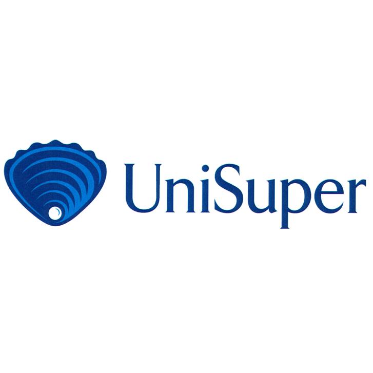 Sheena Peeters, Head of Enterprise Architecture at Unisuper