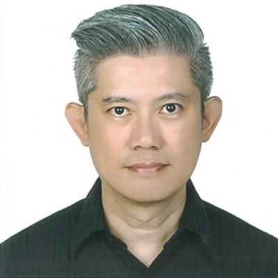 Meng Leong Tan