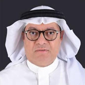 Dr. Abdulqader Amir