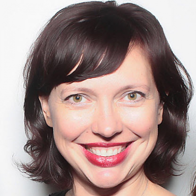 Carolyn Bojanowski