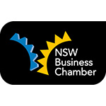 Alex Diab, Property and HR Director at NSWBC