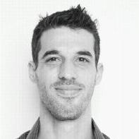 Paulo Almeida, VP Digital Engineering at Pomelo Fashion