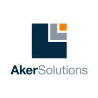 Vicky McNiff, Head of IP at Aker Solutions