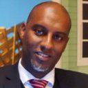 Dr. Mazin Gadir