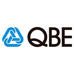 Nicki Doble, Program Manager of Transformation and Operational Excellence at QBE Australia