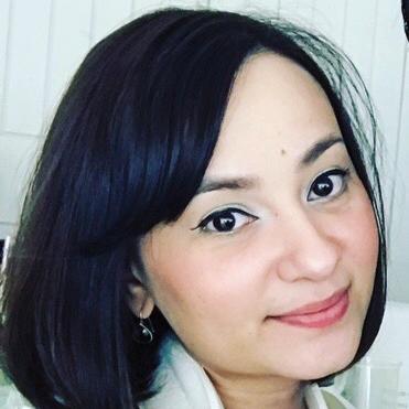 Sabrina Sengol