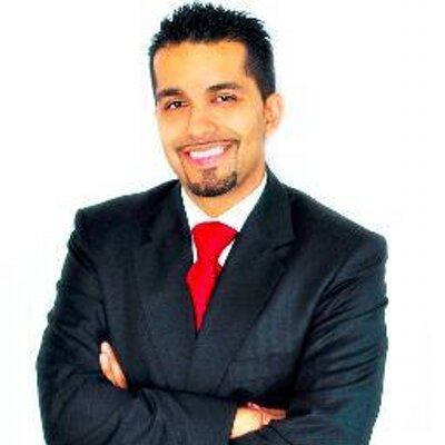 Manny Satija, Head of Global Procurement at CSA Group