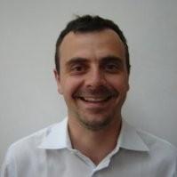 Jurgen Lissens
