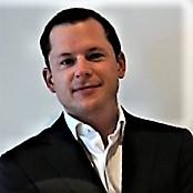 Dario Fischli